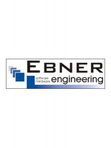 Profilbild von Tanja Ebner Softwareentwickler: Embedded Systems, PC-Software, Automatisierung aus SchluchseeBlasiwald