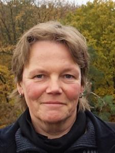 Profilbild von Tanja Gebuehr Technische Redakteurin aus Eppingen