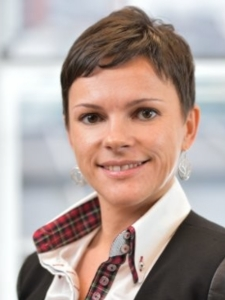 Profilbild von Tanja Gruber IT Business & Account Manager aus Krumpendorf