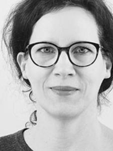 Profilbild von Tanja Lengler Webdesign UX-Design Frontendentwicklung aus BadNauheim