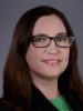 Profilbild von   ACCA | PSM I | AWS Machine Learning specialty | agile digital transformation | Blockchain and Big Da