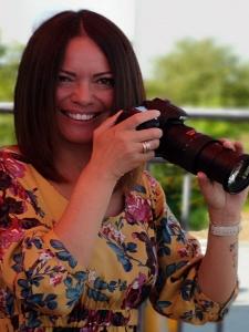 Profilbild von Tanja Roeder Werbeagentur Niederbayern aus Pilsting