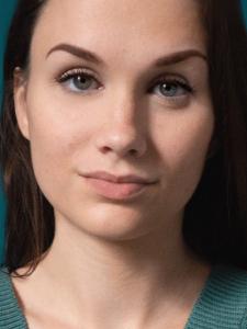 Profilbild von Tanja Schell Freiberufliche Web- und Grafikdesignerin aus Essen