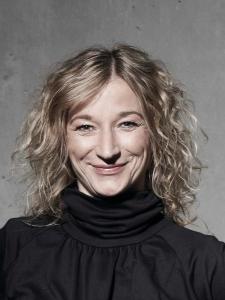 Profilbild von Tanja Vatterodt Spezialistin PR / Kommunikation / Marketing aus Duesseldorf