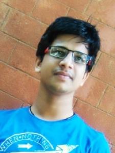 Profileimage by Tarun Jain WordPress Developer from Ahmedabad