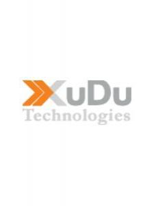Profileimage by Tathagata Goswami XuDu Technologies Pvt Ltd from Pune
