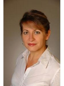 Profilbild von Tatiana Lebedeva Beeidigte Übersetzerin / Dolmetscherin : russisch, englisch - Tatiana Lebedeva aus Bremen