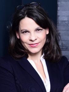 Profilbild von Tatjana vonRosen Rechtsanwältin und Interim Manager: Recht & Compliance / Contract-Management / Geldwäsche aus Frankfurt
