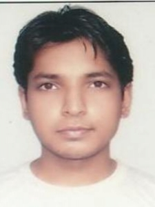 Profileimage by Tauqir Khan Sap MM/WM consultant with 7rs 3months of experience from Pune