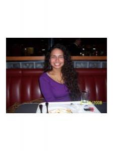 Profilbild von Tayana LimaGomes Fremdsprachenkorrespondentin/ Wirtschaftsdolmetscherin aus Kronshagen