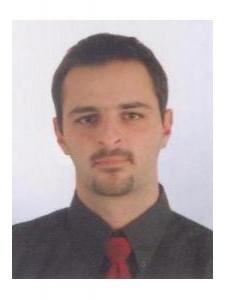 Profilbild von Teodor Roussev Roussev-DE aus Sofia