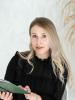 Profilbild von   Sales Consultant - French Speaking Countries