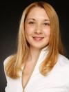 Profilbild von Tetyana Samokhval  Business Analyst/ PMO /Controller