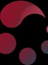 Profilbild von   WEB ENTWICKLUNG • APP ENTWICKLUNG • SOFTWARE ENGINEERING • UI/UX DESIGN • E-COMMERCE