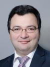 Profilbild von   SAP BW- / BI -Expert, BW/DWH- Architekt,  BW4HANA / BI-IP