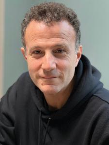 Profilbild von Tezcan Dilshener Senior Java JEE Anwendungsentwickler/Architekt aus Muenchen