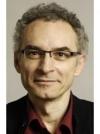 Profilbild von Theo Almeida Murphy  IT TK Projektleiter