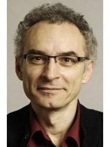 Profilbild von Theo AlmeidaMurphy IT TK Projektleiter aus Pulheim