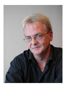 Profilbild von Theo Peeters SAP HR Consultant aus Utrecht