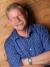 Theo Scheres, Wirtschaftsinformatiker,...