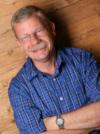 Profilbild von Theo Scheres  Wirtschaftsinformatiker, Projektleiter, ITIL-Servicemanager