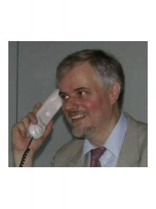 Profilbild von Theodor vonVerschuer Logistikberater SAP WM/MM aus Schoeffengrund