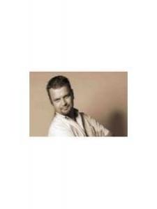 Profilbild von Theodoros Venetopoulos Senior Developer Java/JEE aus Bern