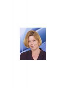 Profilbild von Therese Fluegel Interimsmanager, Unternehmensberatung, Controlling, Rechnungswesen, Büroorganisation aus Wien