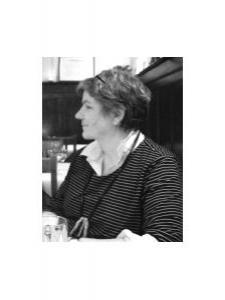 Profilbild von Therese Grosswiele Konzepte // Projekte // Beratung - Agrarreform. BioÖkonomie. aus Egling