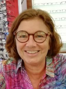 Profilbild von Theresia Albrecht SAP Consultant, Freelancer, Freelancer aus Gilgenberg