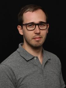 Profilbild von Thierry Giles Senior product owner, senior UX designer,  venture architect, business developer aus Berlin