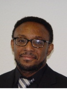 Profilbild von Thierry Month Expert Data Scientist aus Dortmund