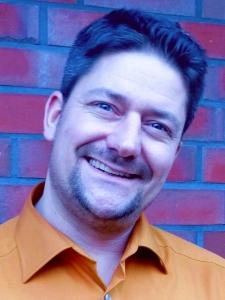 Profilbild von Thies Wellpott IT-Beratung und -Entwicklung (Java / Web / Oracle / DOORS) aus Bockhorn