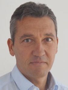 Profilbild von Thilo Gessl Business Analyst/ Systemanalyst/ Requirements Engineer aus Kornwestheim