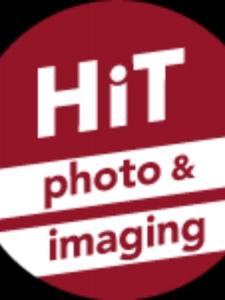 Profilbild von Thilo Hirscheider Fotografie und Medienprojekte aus Nuernberg