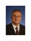 Profilbild von Thilo Jaeger  Oracle Administrator, Technischer Projektleiter