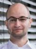 Profilbild von   Senior Fullstack Web / Sitecore - Developer, Solution Architect
