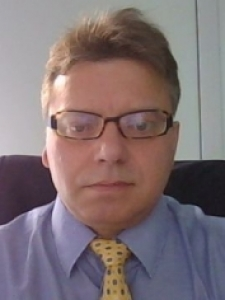 Profilbild von Thomas Adams Senior Java/J2EE/ Spring Developer Thomas Adams aus Goettingen