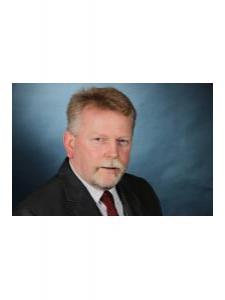 Profilbild von Thomas Affuepper Taff 1065 Engineering aus Remscheid