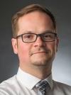 Profilbild von Thomas Akalowski  SharePoint Entwickler und Berater | Office 365 | DMS | Intranet