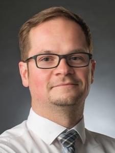 Profilbild von Thomas Akalowski SharePoint Entwickler und Berater | Office 365 | DMS | Intranet aus Schiffdorf