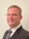 Profilbild von Thomas Alberti  Softwareentwickler, Software Ingenieur, Datenbankentwickler