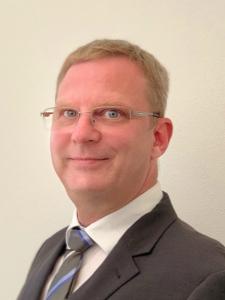 Profilbild von Thomas Alberti Softwareentwickler, Datenbankentwickler aus Olching