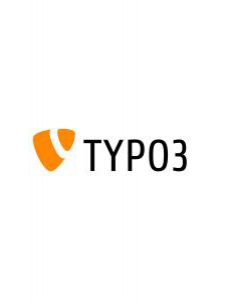 Profilbild von Thomas Andres TYPO3 Entwickler / TYPO3 Freelancer / 3rd Level Support / Software Architekt aus Lengede