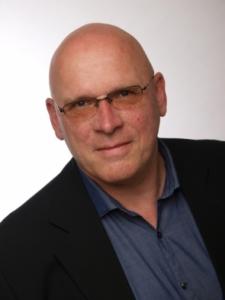 Profilbild von Thomas Arends Interim Manager aus Wernau