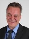 Profilbild von Thomas Argast  Manager Projektleiter Businessanalyst Businessarchitekt Businessdevelopment Digitalisierung