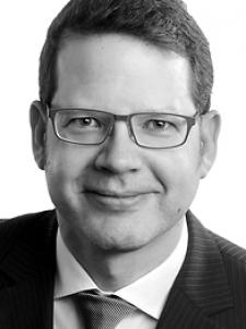 Profilbild von Thomas Bader Senior JEE-Entwickler aus Kronshagen