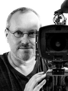 Profilbild von Thomas Baer Film- & Videoproduktion aus Aglasterhausen