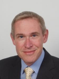 Profilbild von Thomas Bauer Finance & Technology Consulting e.U. aus Wien