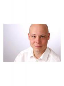 Profilbild von Thomas Baumann Web- und Software-Entwickler aus Starnberg